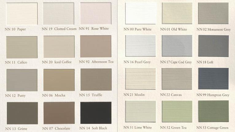 Afwasbare Muurverf Keuken : Welke kleur muurverf cheap woonkamer schilderen welke kleur in